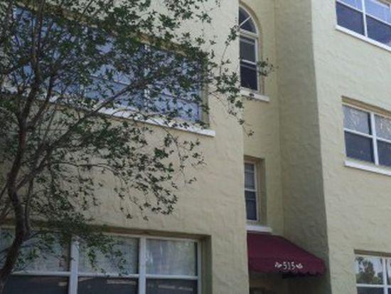 515 Columbia Dr, Tampa, FL 33606