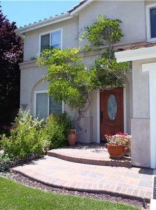 360 Shadow Tree Dr, Oceanside, CA 92058