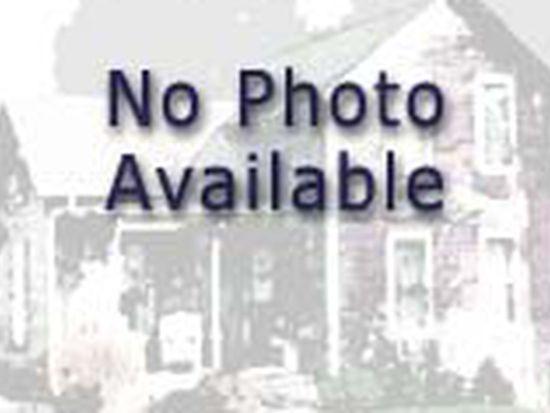 60 Fayston St APT 3, Dorchester, MA 02121