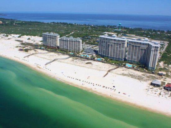 527 Beach Club Trl # C, Gulf Shores, AL 36542