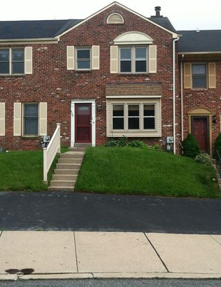427 Jean Dr, King Of Prussia, PA 19406