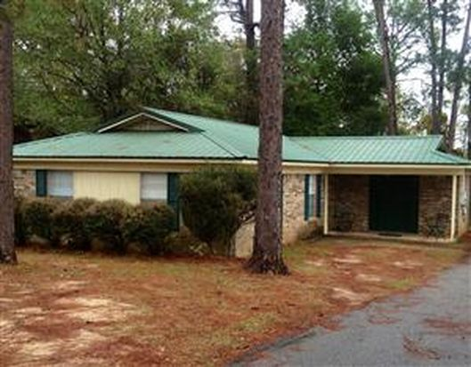 1040 Middle Ring Rd, Mobile, AL 36608