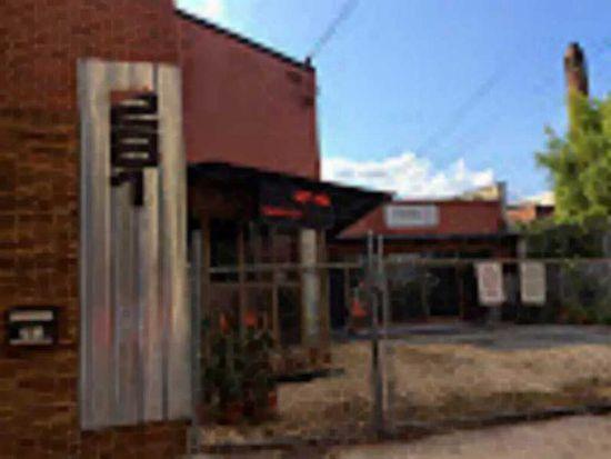 281 Peters St SW, Atlanta, GA 30313