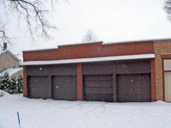 456 W 10th St, Erie, PA 16502