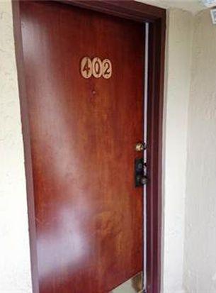 9255 SW 125th Ave APT 402R, Miami, FL 33186