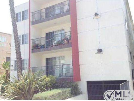 1014 4th St APT 7, Santa Monica, CA 90403