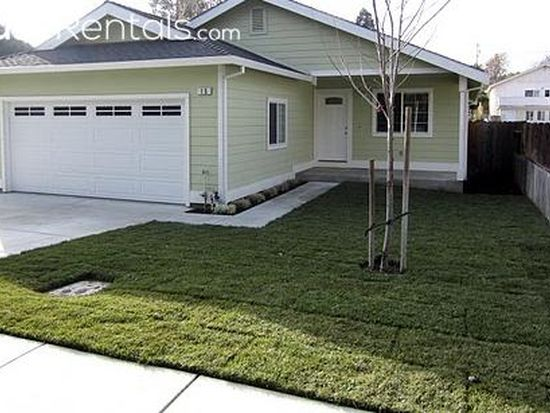15 Greenfield Ct, Vallejo, CA 94590