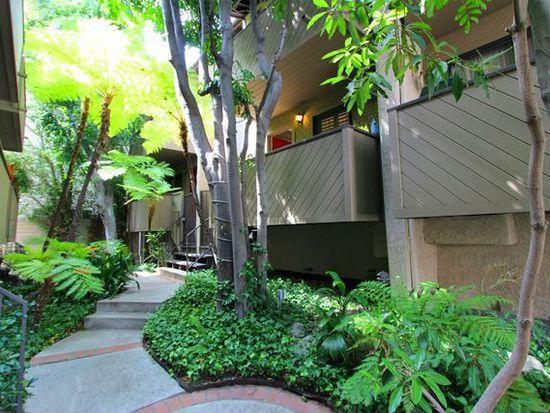 5926 Chula Vista Way, Los Angeles, CA 90068
