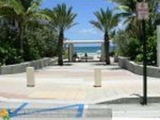 234 Hibiscus Ave APT 169, Lauderdale By The Sea, FL 33308