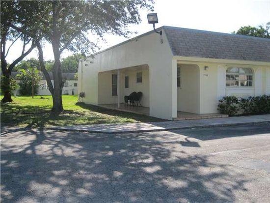 17125 SW 113th Ct, Miami, FL 33157