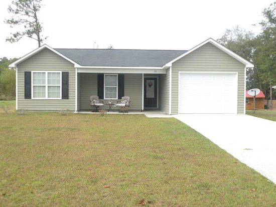 11 Baell Trace Ct SE, Moultrie, GA 31788