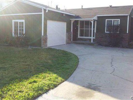 1544 W 205th St, Torrance, CA 90501