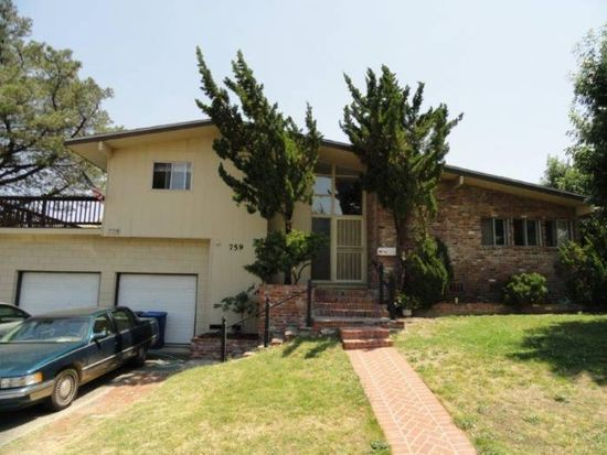 759 Elm Way, Rio Vista, CA 94571