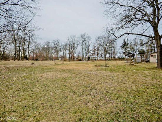 15321 Lee Hwy, Centreville, VA 20121