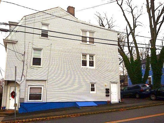 89 Franklin Ave, West Orange, NJ 07052