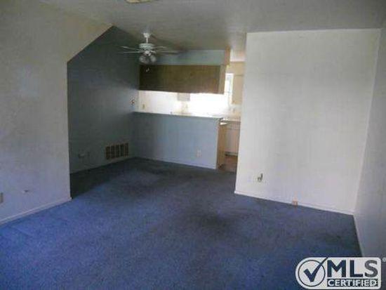 22035 Oxnard St, Woodland Hills, CA 91367