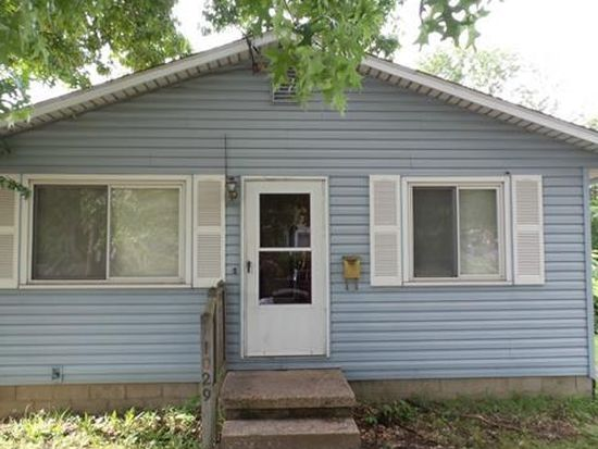 1029 Welton Ave, Akron, OH 44306