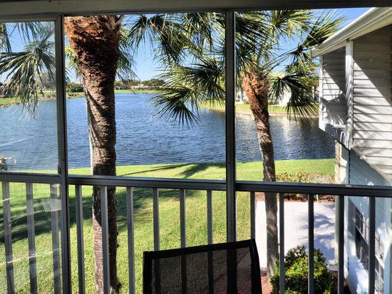 14975 Rivers Edge Ct APT 215, Fort Myers, FL 33908