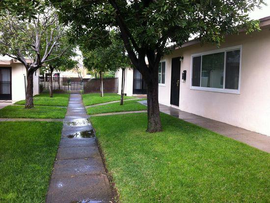 1021 E Valley Pkwy, Escondido, CA 92025