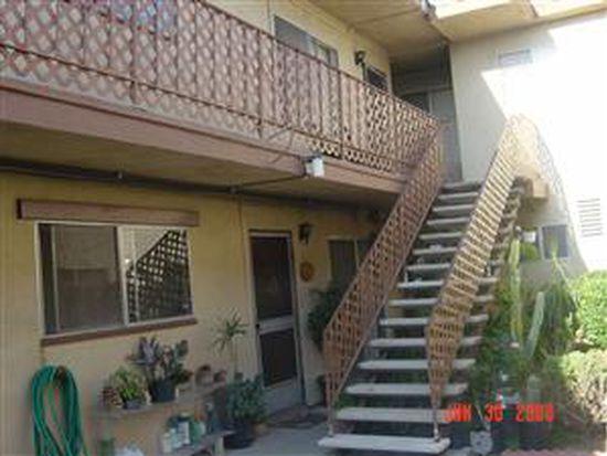 4769 W Mountain View Dr APT 7, San Diego, CA 92116