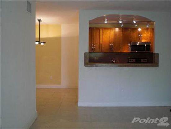 13811 SW 90th Ave APT H205, Miami, FL 33176