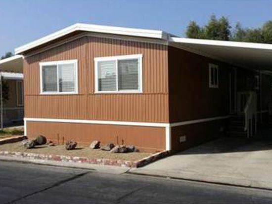 17350 Temple Ave SPC 278, La Puente, CA 91744