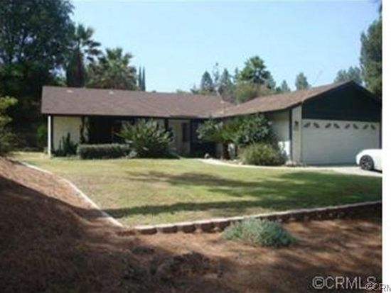 740 Via Concepcion, Riverside, CA 92506