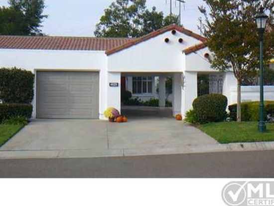 4629 Cordoba Way, Oceanside, CA 92056