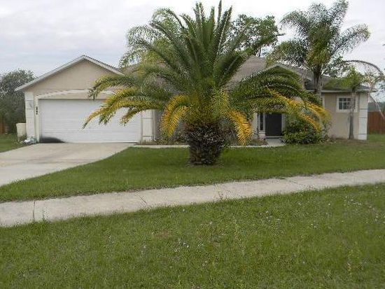 309 Gentle Breeze Dr, Minneola, FL 34715