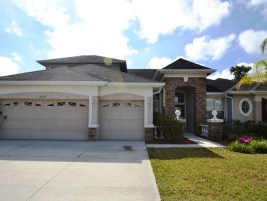 9217 Everwood Ct, Tampa, FL 33647