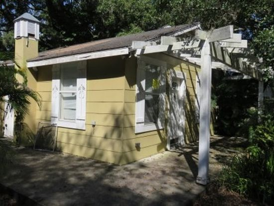 1009 W Rio Vista Ave, Tampa, FL 33603