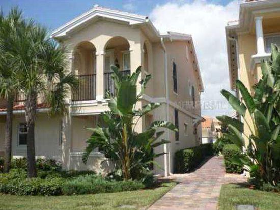 8417 Insular Ln, Orlando, FL 32827
