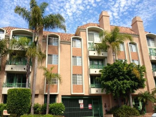 3325 Castle Heights Ave APT 103, Los Angeles, CA 90034