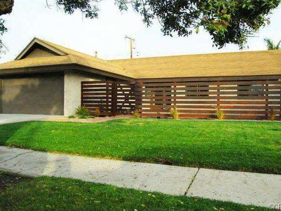 16392 Eagle Ln, Huntington Beach, CA 92649