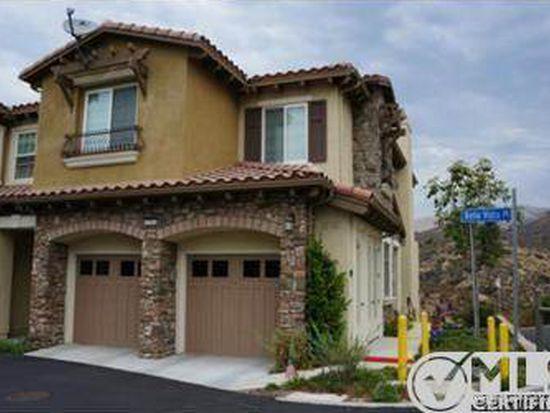 21903 Bella Vista Pl, Chatsworth, CA 91311