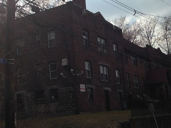 3201 Faronia St, Pittsburgh, PA 15204