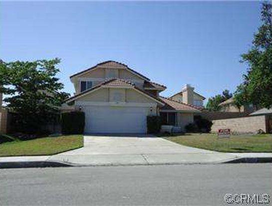 5054 Cambridge Ave, San Bernardino, CA 92407