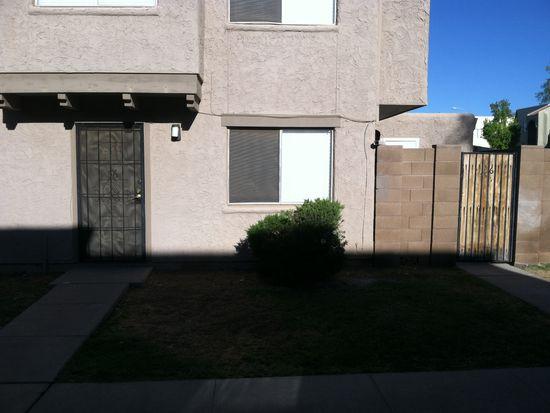 600 S Dobson Rd UNIT 56, Mesa, AZ 85202
