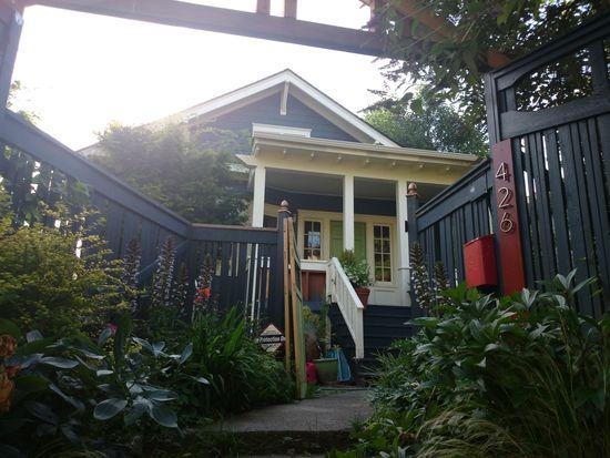 426 22nd Ave, Seattle, WA 98122