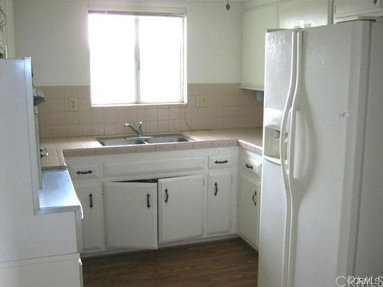26097 Brentwood Pl, Hemet, CA 92544