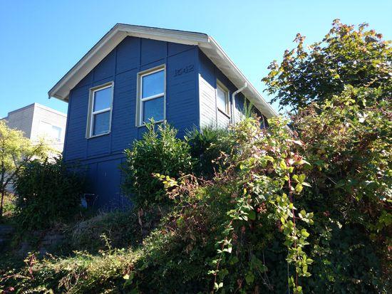 1542 30th Ave S, Seattle, WA 98144