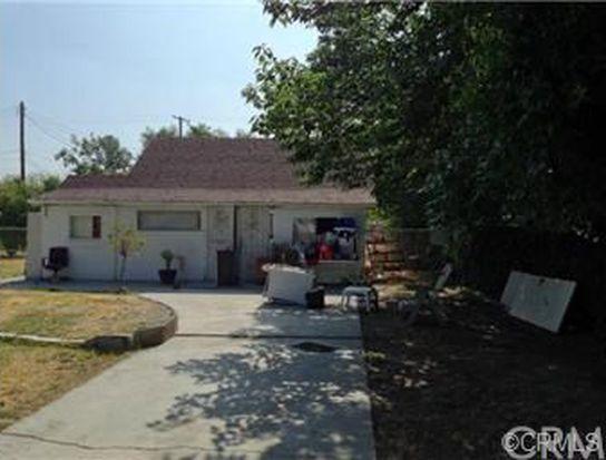 7119 Tippecanoe Ave, San Bernardino, CA 92404
