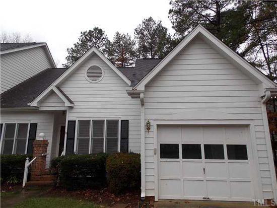 3707 Carnegie Ln, Raleigh, NC 27612