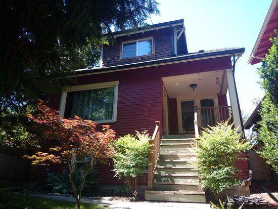 1129 25th Ave, Seattle, WA 98122