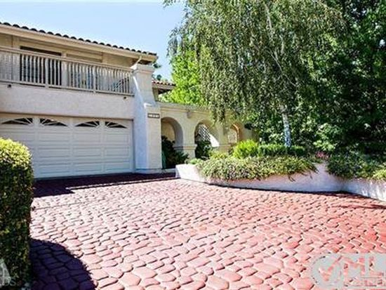 1693 Plum Hollow Cir, Westlake Village, CA 91362