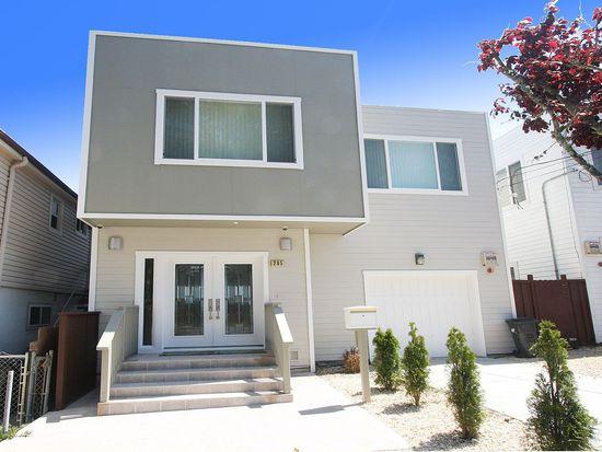 295 Oakridge Dr, Daly City, CA 94014