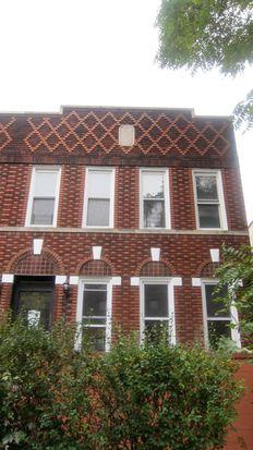 992 Carroll St, Brooklyn, NY 11225