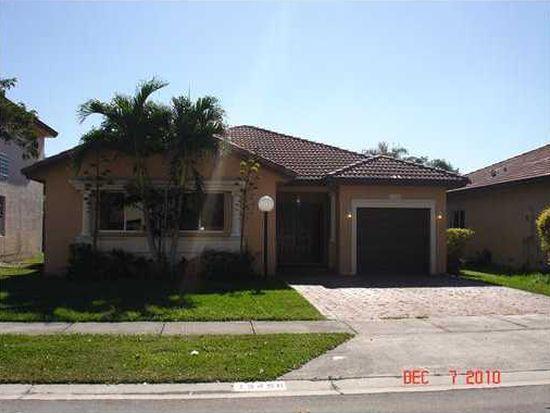 13456 SW 291st Ln, Homestead, FL 33033