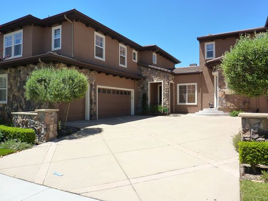 4373 Red Maple Way, San Jose, CA 95138