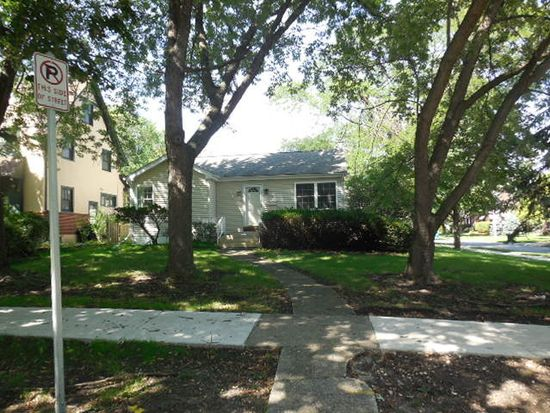 728 Chicago Ave, Downers Grove, IL 60515